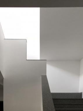 http://hamm-architektur-denkmalpflege.de/files/gimgs/th-79_IMG_2617 Kopie.jpg
