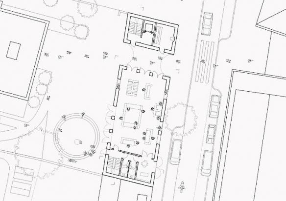 http://hamm-architektur-denkmalpflege.de/files/gimgs/th-51_hausdeslernens_eg.jpg