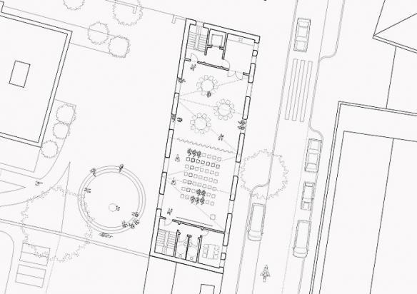 http://hamm-architektur-denkmalpflege.de/files/gimgs/th-51_hausdeslernens_dg.jpg