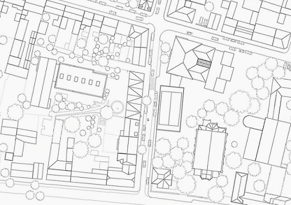 http://hamm-architektur-denkmalpflege.de/files/gimgs/th-51_hausdeslernens_lage.jpg