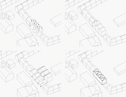 http://hamm-architektur-denkmalpflege.de/files/gimgs/th-51_hausdeslernens_piktos.jpg