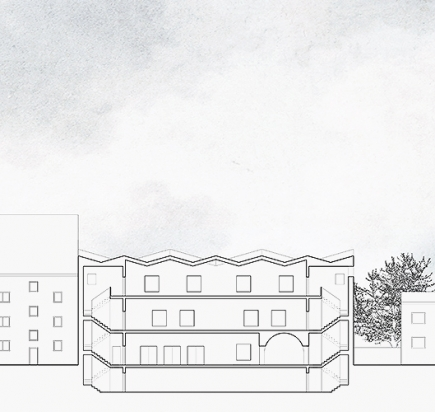 http://hamm-architektur-denkmalpflege.de/files/gimgs/th-51_hausdeslernens_ss1.jpg