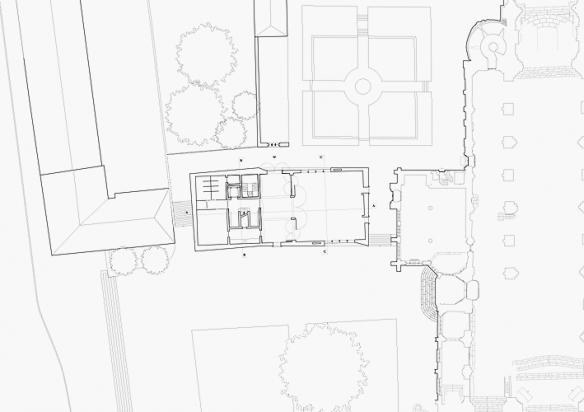 http://hamm-architektur-denkmalpflege.de/files/gimgs/th-53_hausamdom_eg.jpg