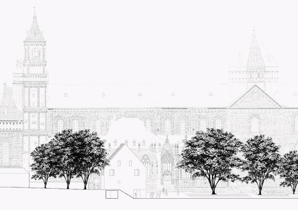 http://hamm-architektur-denkmalpflege.de/files/gimgs/th-53_hausamdom_ansicht.jpg