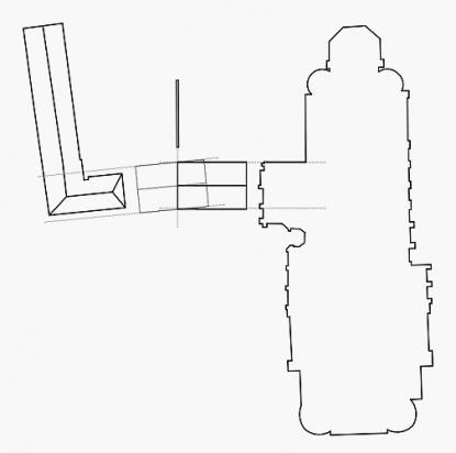 http://hamm-architektur-denkmalpflege.de/files/gimgs/th-53_hausamdom_pikto1.jpg