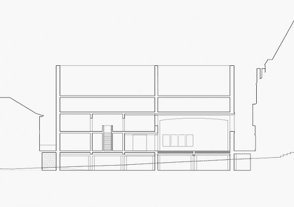 http://hamm-architektur-denkmalpflege.de/files/gimgs/th-53_hausamdom_schnitt.jpg