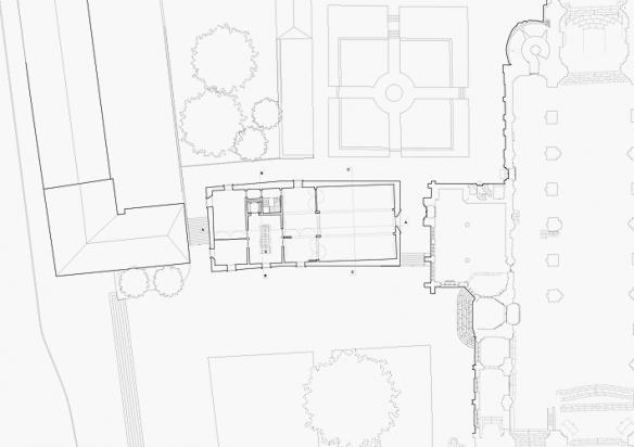 http://hamm-architektur-denkmalpflege.de/files/gimgs/th-53_hausamdom_og.jpg