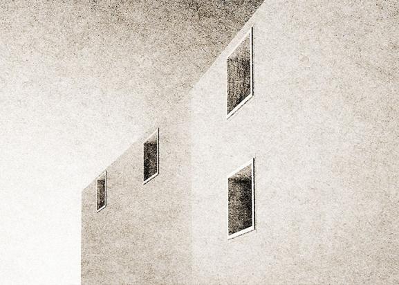 http://hamm-architektur-denkmalpflege.de/files/gimgs/th-53_hausamdom_außen_detail.jpg