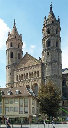 http://hamm-architektur-denkmalpflege.de/files/gimgs/th-15_HKArchitekten_Domzuworms_neu_7.jpg