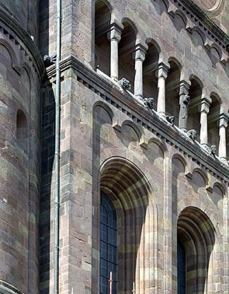 http://hamm-architektur-denkmalpflege.de/files/gimgs/th-15_HKArchitekten_Domzuworms_neu_8.jpg