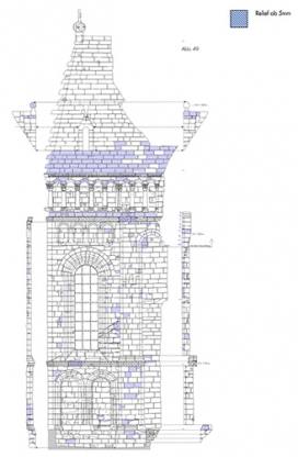 http://hamm-architektur-denkmalpflege.de/files/gimgs/th-15_HKArchitekten_Domzuworms_neu_1.jpg