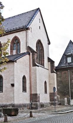 http://hamm-architektur-denkmalpflege.de/files/gimgs/th-16_HKArchitekten_Andreasstift_7.jpg