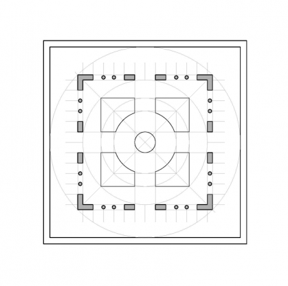 http://hamm-architektur-denkmalpflege.de/files/gimgs/th-16_160721_Andreasstift_Idealgeometrie_III.jpg