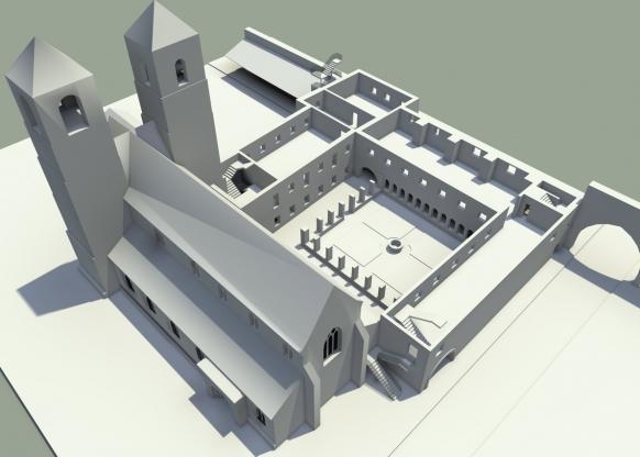 http://hamm-architektur-denkmalpflege.de/files/gimgs/th-16_AutoSave_150209_andreasstift_3dmodell_Museumskonzept_Kreuzgang_Schrägsicht_West.jpg