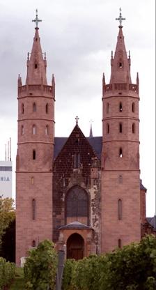 http://hamm-architektur-denkmalpflege.de/files/gimgs/th-17_liebfrauen_neu_13.jpg