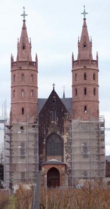 http://hamm-architektur-denkmalpflege.de/files/gimgs/th-17_liebfrauen_neu_14.jpg