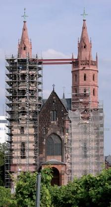 http://hamm-architektur-denkmalpflege.de/files/gimgs/th-17_liebfrauen_neu_15.jpg