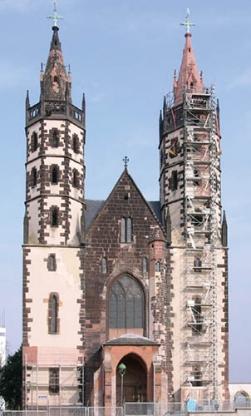 http://hamm-architektur-denkmalpflege.de/files/gimgs/th-17_liebfrauen_neu_17.jpg