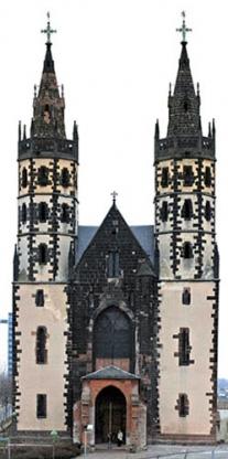 http://hamm-architektur-denkmalpflege.de/files/gimgs/th-17_liebfrauen_neu_16.jpg
