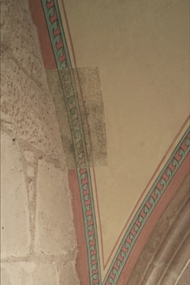 http://hamm-architektur-denkmalpflege.de/files/gimgs/th-17_HKArchitekten_Liebfrauenkirche_13.jpg