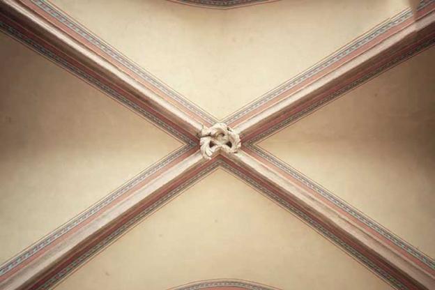 http://hamm-architektur-denkmalpflege.de/files/gimgs/th-17_HKArchitekten_Liebfrauenkirche_12.jpg