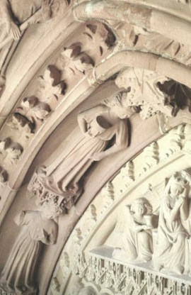 http://hamm-architektur-denkmalpflege.de/files/gimgs/th-17_HKArchitekten_Liebfrauenkirche_6.jpg