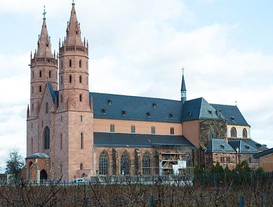 http://hamm-architektur-denkmalpflege.de/files/gimgs/th-17_HKArchitekten_Liebfrauenkirche_18.jpg
