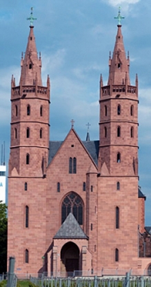 http://hamm-architektur-denkmalpflege.de/files/gimgs/th-17_13.jpg