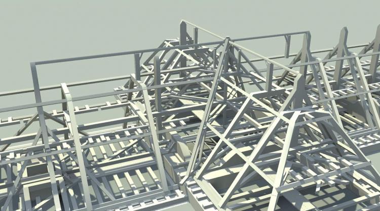 http://hamm-architektur-denkmalpflege.de/files/gimgs/th-17_170213_LFK_Dachstuhl_Vierung.jpg