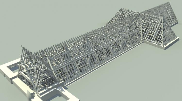 http://hamm-architektur-denkmalpflege.de/files/gimgs/th-17_170213_LFK_Dachstuhl_Übersicht.jpg