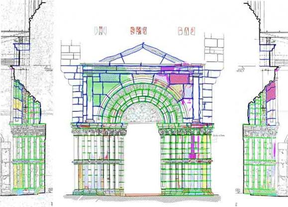 http://hamm-architektur-denkmalpflege.de/files/gimgs/th-18_stmartin_6_schadenkartierung.jpg