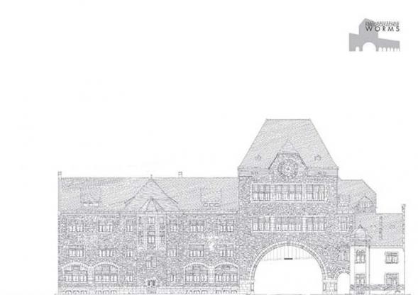 http://hamm-architektur-denkmalpflege.de/files/gimgs/th-19_HKArchitekten_Nibelungenschule_8.jpg
