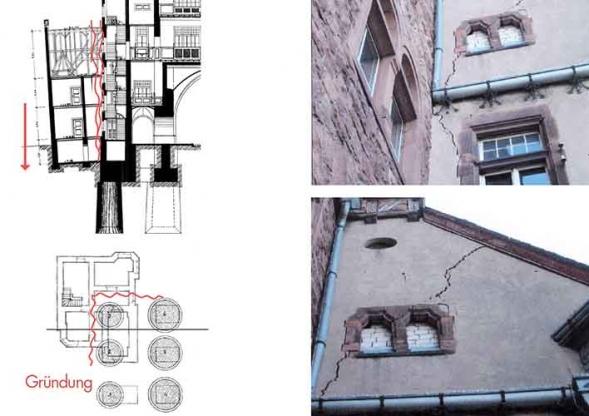 http://hamm-architektur-denkmalpflege.de/files/gimgs/th-19_HKArchitekten_Nibelungenschule_3.jpg