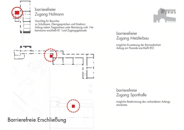 http://hamm-architektur-denkmalpflege.de/files/gimgs/th-19_HKArchitekten_Nibelungenschule_4.jpg