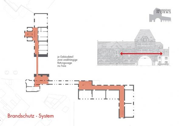 http://hamm-architektur-denkmalpflege.de/files/gimgs/th-19_HKArchitekten_Nibelungenschule_6.jpg
