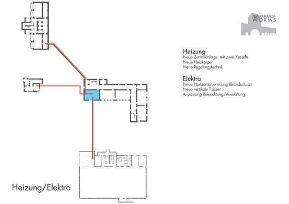 http://hamm-architektur-denkmalpflege.de/files/gimgs/th-19_HKArchitekten_Nibelungenschule_5.jpg