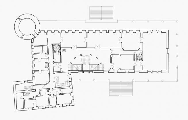 http://hamm-architektur-denkmalpflege.de/files/gimgs/th-21_herrnsheim_erdgeschoss_bestand.jpg