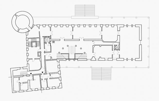 http://hamm-architektur-denkmalpflege.de/files/gimgs/th-21_herrnsheim_erdgeschoss_umbau.jpg