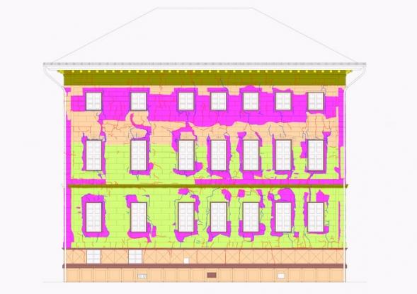 http://hamm-architektur-denkmalpflege.de/files/gimgs/th-21_herrnsheim_ansicht_bestand.jpg