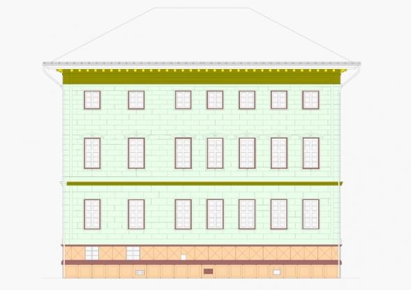 http://hamm-architektur-denkmalpflege.de/files/gimgs/th-21_herrnsheim_ansicht_umbau.jpg