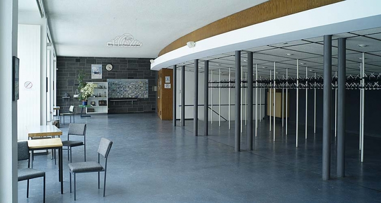 http://hamm-architektur-denkmalpflege.de/files/gimgs/th-22_HKArchitekten_TU Physikhoersaal_26.jpg