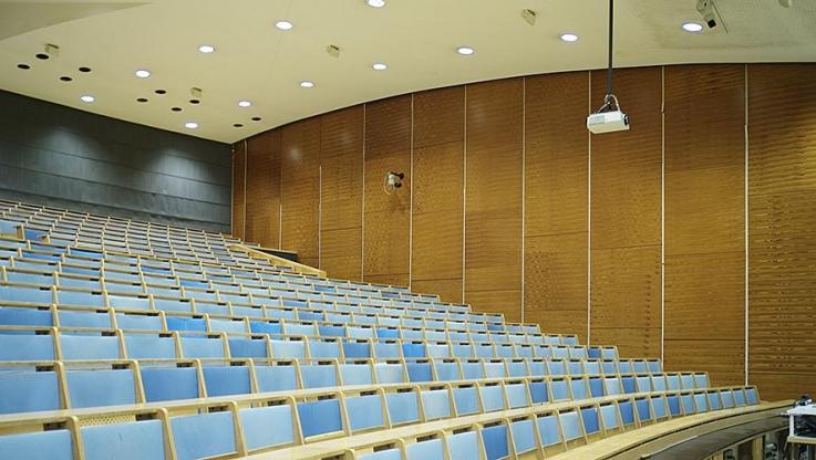 http://hamm-architektur-denkmalpflege.de/files/gimgs/th-22_HKArchitekten_TU Physikhoersaal_21.jpg