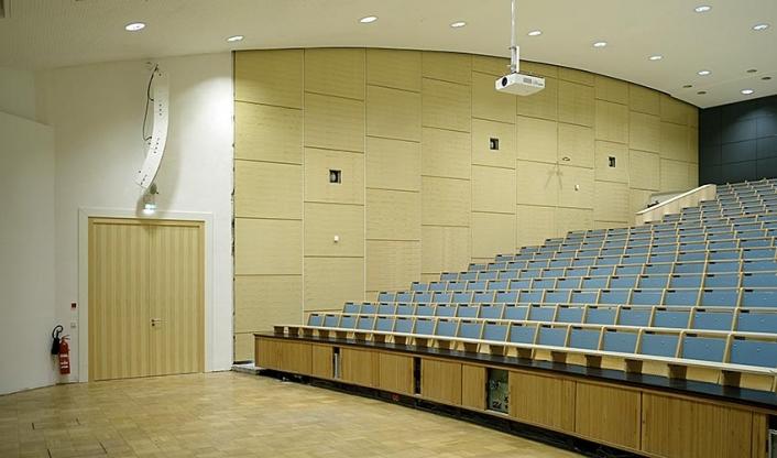 http://hamm-architektur-denkmalpflege.de/files/gimgs/th-22_HKArchitekten_TU Physikhoersaal_29.jpg