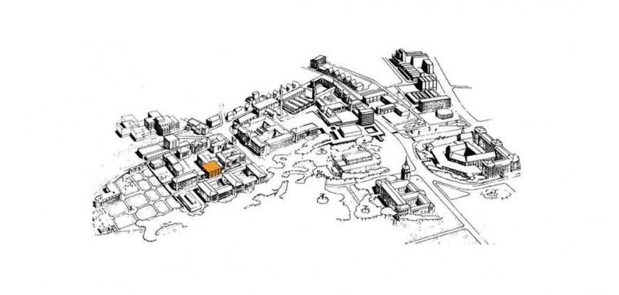 http://hamm-architektur-denkmalpflege.de/files/gimgs/th-22_HKArchitekten_TU Physikhoersaal_1.jpg