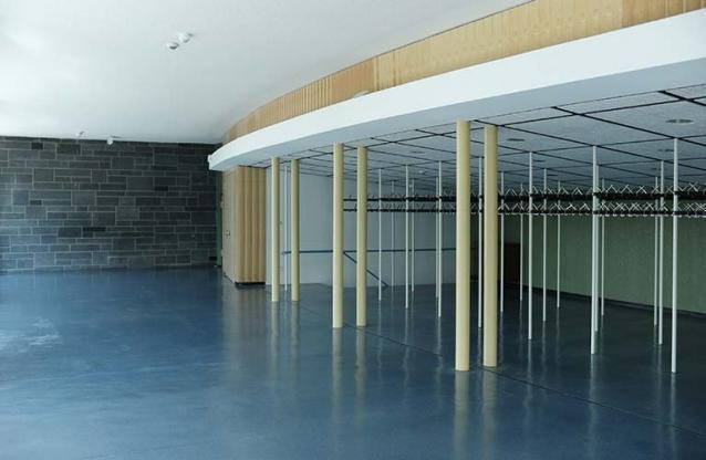 http://hamm-architektur-denkmalpflege.de/files/gimgs/th-22_HKArchitekten_TU Physikhoersaal_17.jpg