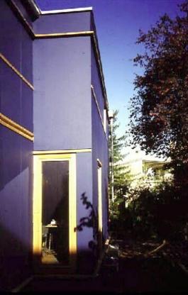 http://hamm-architektur-denkmalpflege.de/files/gimgs/th-23_HKArchitekten_Kuehn_Buerstadt_2.jpg