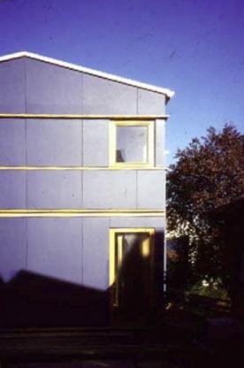 http://hamm-architektur-denkmalpflege.de/files/gimgs/th-23_HKArchitekten_Kuehn_Buerstadt_1.jpg
