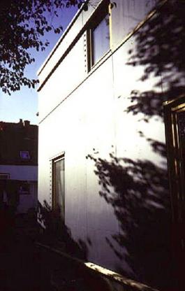 http://hamm-architektur-denkmalpflege.de/files/gimgs/th-23_HKArchitekten_Kuehn_Buerstadt_3.jpg
