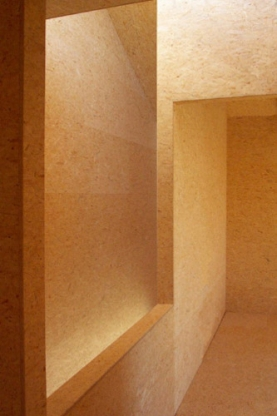 http://hamm-architektur-denkmalpflege.de/files/gimgs/th-24_HKArchitekten_Koebel_Laufen_6.jpg
