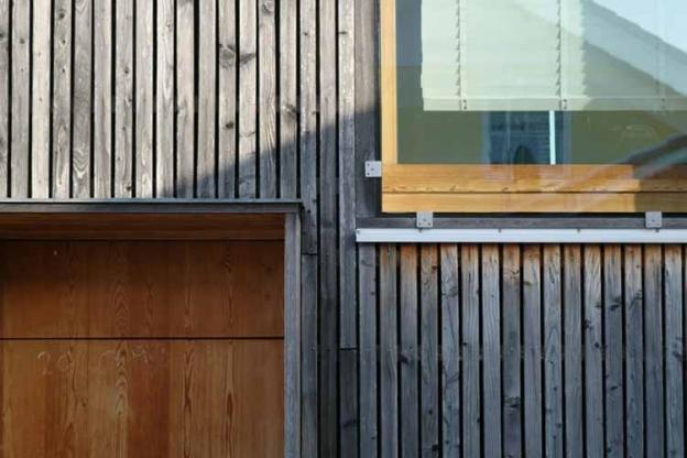 http://hamm-architektur-denkmalpflege.de/files/gimgs/th-24_HKArchitekten_Koebel_Laufen_8.jpg